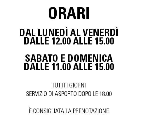 orari_officine